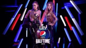 El próximo 2 de febrero se realizará elSuper Bowl 2020, que acaba de anunciar el número que se presentará en el espectáculo de medio tiempo: seránJennifer López y Shakira, los primeros nombres latinos en ser estelares para el show.