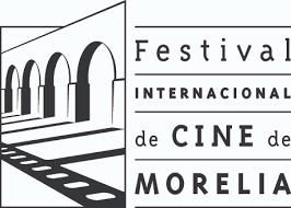 Festival de Cine de Morelia