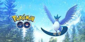 Día Mundial del Turismo en Pokémon GO