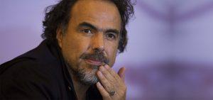 González Iñárritu