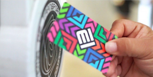 Tarjeta del Metro