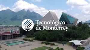 El Tec de Monterrey