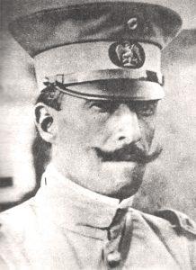 Felipe ÁngelesZacualtipán