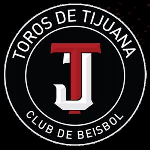 Toros de Tijuana