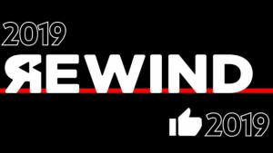 Youtube Rewind