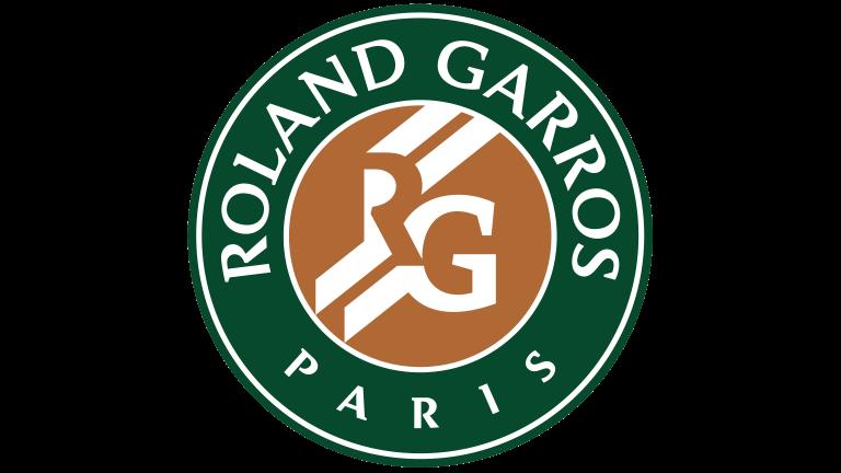 Posponen el torneo de Ronald Garros por coronavirus